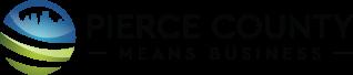 Pierce County Economic Development Corporation